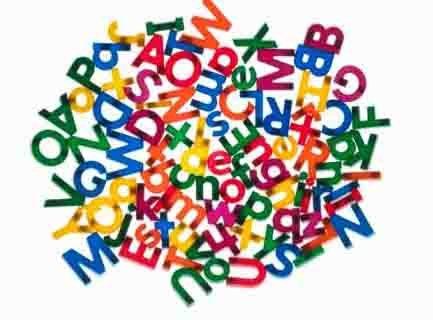 Относительные местоимения в английском языке (Relative Pronouns)
