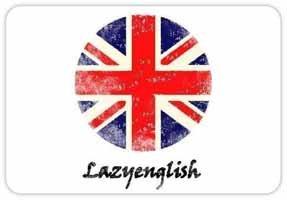 Переходные и непереходные английские глаголы